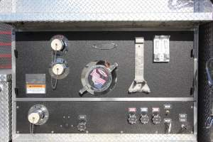 b-1440-mohave-valley-fire-department-1999-pierce-quantum-refurb-011