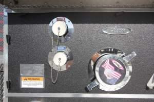 b-1440-mohave-valley-fire-department-1999-pierce-quantum-refurb-012