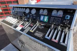 b-1440-mohave-valley-fire-department-1999-pierce-quantum-refurb-014