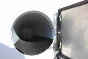 b-1440-mohave-valley-fire-department-1999-pierce-quantum-refurb-022