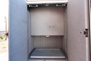 b-1440-mohave-valley-fire-department-1999-pierce-quantum-refurb-027