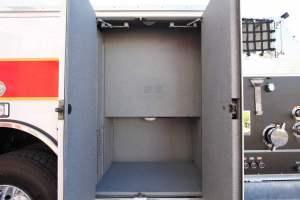 b-1440-mohave-valley-fire-department-1999-pierce-quantum-refurb-031