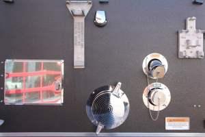 b-1440-mohave-valley-fire-department-1999-pierce-quantum-refurb-033