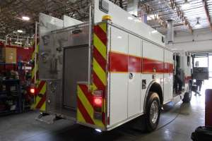 g-1440-mohave-valley-fire-department-1999-pierce-quantum-refurb-03