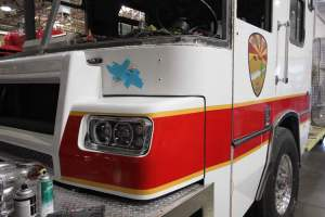 i-1440-mohave-valley-fire-department-1999-pierce-quantum-refurb-001