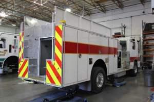 i-1440-mohave-valley-fire-department-1999-pierce-quantum-refurb-002