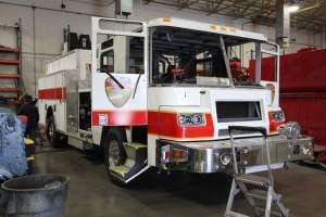 i-1440-mohave-valley-fire-department-1999-pierce-quantum-refurb-03