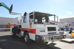 j-1440-mohave-valley-fire-department-1999-pierce-quantum-refurb-001