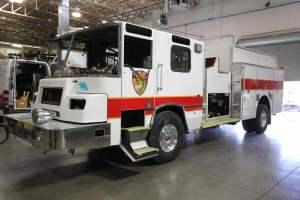 k-1440-mohave-valley-fire-department-1999-pierce-quantum-refurb-001
