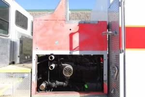m-1440-mohave-valley-fire-department-1999-pierce-quantum-refurb-001