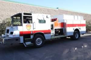 n-1440-mohave-valley-fire-department-1999-pierce-quantum-refurb-001