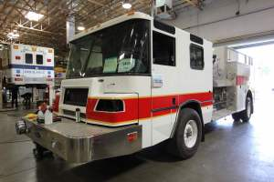 v-1440-mohave-valley-fire-department-1999-pierce-quantum-refurb-001