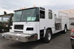 w-1440-mohave-valley-fire-department-1999-pierce-quantum-refurb-001