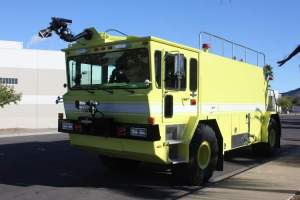 s-1443-tuvalu-oshkosh-t1500-arff-refurbishment-04