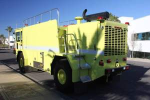 s-1443-tuvalu-oshkosh-t1500-arff-refurbishment-06