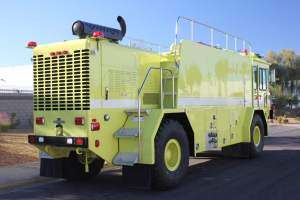 s-1443-tuvalu-oshkosh-t1500-arff-refurbishment-08