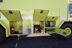 s-1443-tuvalu-oshkosh-t1500-arff-refurbishment-15