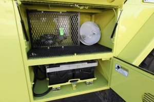 s-1443-tuvalu-oshkosh-t1500-arff-refurbishment-18