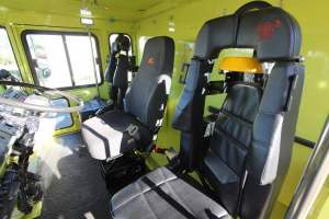 s-1443-tuvalu-oshkosh-t1500-arff-refurbishment-24