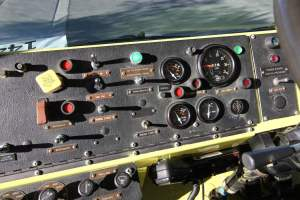 s-1443-tuvalu-oshkosh-t1500-arff-refurbishment-27
