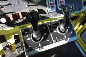 s-1443-tuvalu-oshkosh-t1500-arff-refurbishment-28