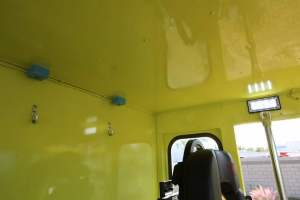 s-1443-tuvalu-oshkosh-t1500-arff-refurbishment-29