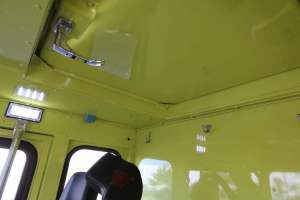 s-1443-tuvalu-oshkosh-t1500-arff-refurbishment-30