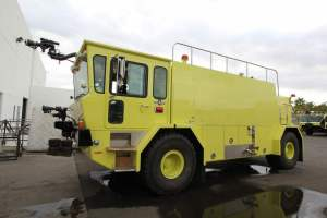 u-1443-tuvalu-oshkosh-t1500-arff-refurbishment-02