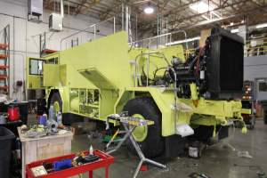 v-1443-tuvalu-oshkosh-t1500-arff-refurbishment-01