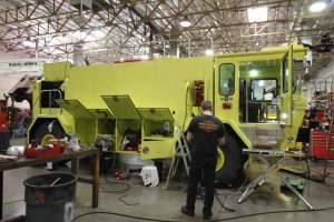v-1443-tuvalu-oshkosh-t1500-arff-refurbishment-05