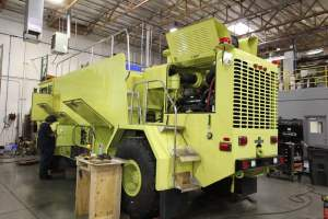v-1443-tuvalu-oshkosh-t1500-arff-refurbishment-07