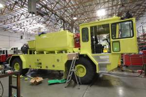 w-1443-tuvalu-oshkosh-t1500-arff-refurbishment-01