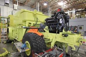 w-1443-tuvalu-oshkosh-t1500-arff-refurbishment-05