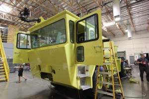 w-1443-tuvalu-oshkosh-t1500-arff-refurbishment-08