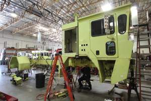 w-1443-tuvalu-oshkosh-t1500-arff-refurbishment-09
