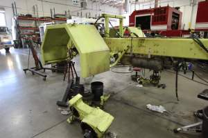 w-1443-tuvalu-oshkosh-t1500-arff-refurbishment-10