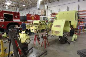 w-1443-tuvalu-oshkosh-t1500-arff-refurbishment-11