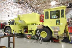 w-1443-tuvalu-oshkosh-t1500-arff-refurbishment-13
