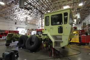 x-1443-tuvalu-oshkosh-t1500-arff-refurbishment-01
