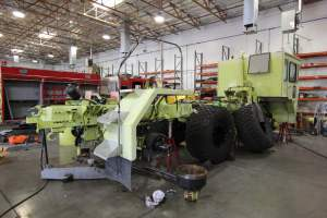 x-1443-tuvalu-oshkosh-t1500-arff-refurbishment-02