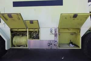 z-1443-tuvalu-oshkosh-t1500-arff-refurbishment-16