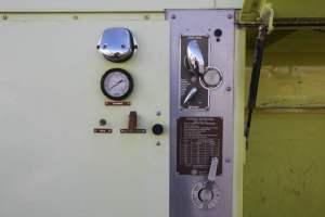z-1443-tuvalu-oshkosh-t1500-arff-refurbishment-19