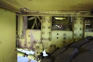 z-1443-tuvalu-oshkosh-t1500-arff-refurbishment-33