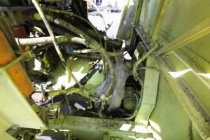 z-1443-tuvalu-oshkosh-t1500-arff-refurbishment-38