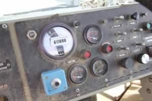 z-1443-tuvalu-oshkosh-t1500-arff-refurbishment-48