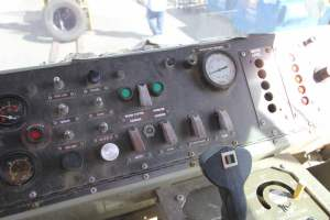 z-1443-tuvalu-oshkosh-t1500-arff-refurbishment-49