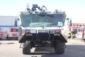 z-1444-usaf-vandenberg-2008-striker-1500-repair-02