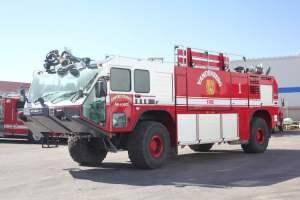z-1444-usaf-vandenberg-2008-striker-1500-repair-03