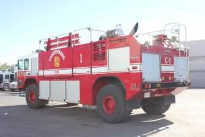 z-1444-usaf-vandenberg-2008-striker-1500-repair-05