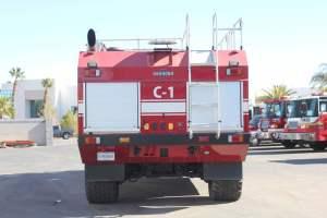 z-1444-usaf-vandenberg-2008-striker-1500-repair-06